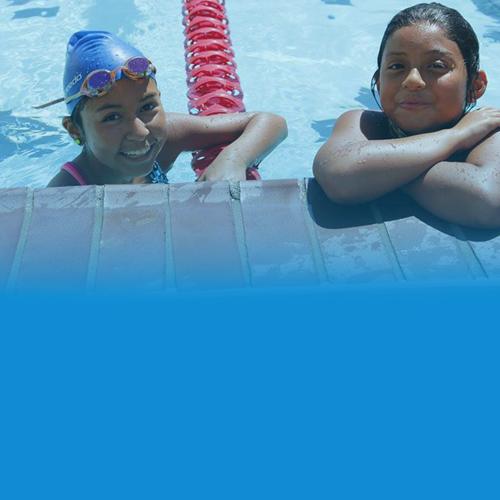 VBGC Swimming & Aquatics